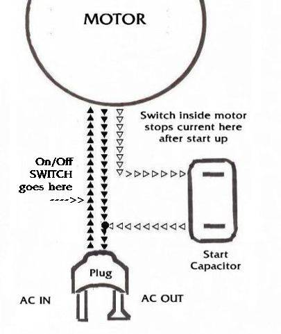 Toaster Schematic Diagram on wiring diagram for lg air conditioner